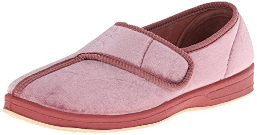 cb98a3626152 Best Hospital Socks for Women – Non Skid   Anti Slip Grip Slipper Socks For  Women – 3 Pack