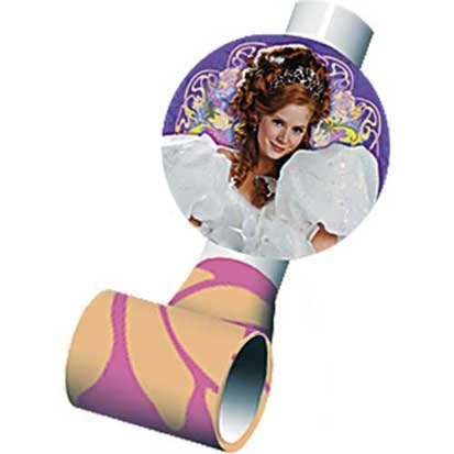 Disney's Enchanted Blowouts 8ct