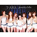 Jewelry box()()(DVD)