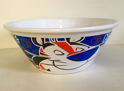 kelloggs-tony-the-tiger-glow-in-the-dark-collectible-cereal-bowl-by-kelloggs