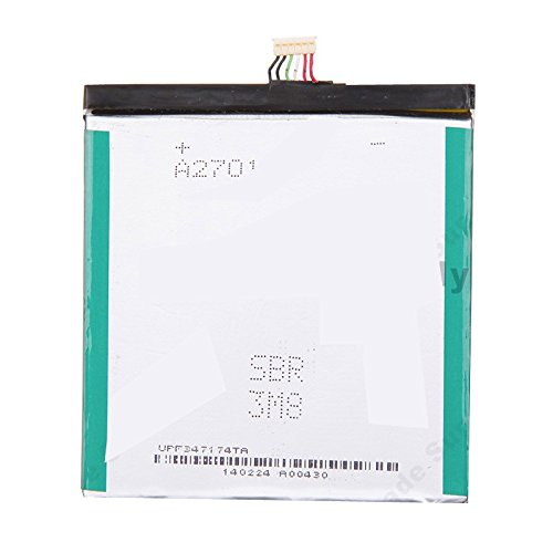 Akcess 2600mAh Battery (For HTC Desire 816)