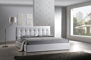 matratzen 140x200 m bel einebinsenweisheit. Black Bedroom Furniture Sets. Home Design Ideas