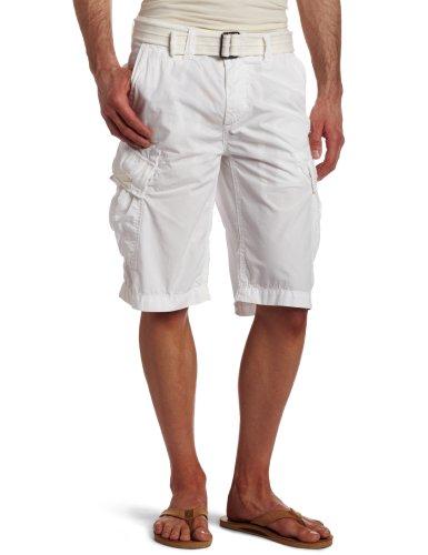 Union Jeans Men's Cruz Cargo Short