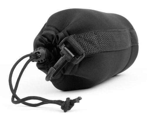 premium-schutzhulle-aus-wasserabweisendem-neopren-fur-fuji-finepix-kamera-objektive-grosse-l