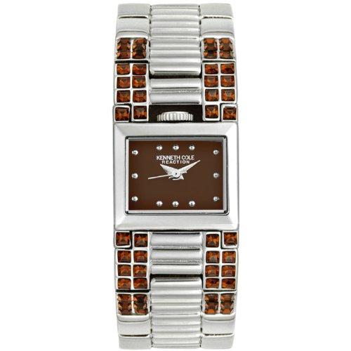 kenneth-cole-damen-armbanduhr-analog-quarz-kc4539