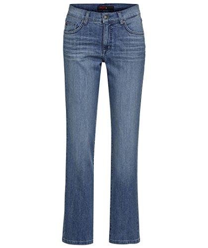 """Damen Jeans """"Dolly 360"""""""