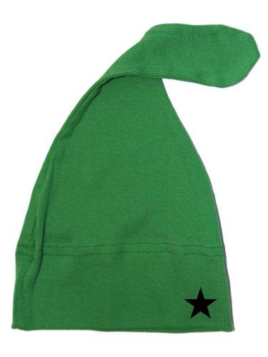 Baby Top Hat front-1028205