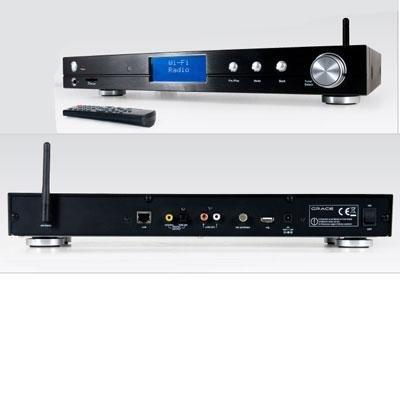 1-Tuner-WiFi-Radio-w-Media