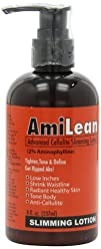 Ideal Marketing Concepts AmiLean Advanced Cellulite Slimming