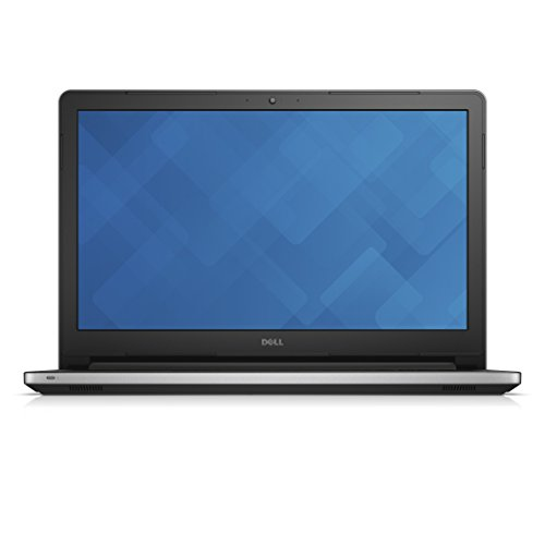 dell-inspiron-15-5559-notebook