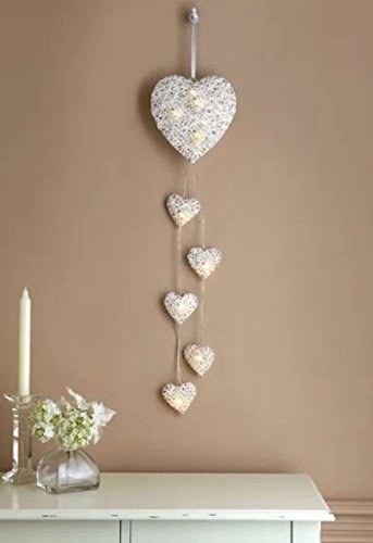 vintage-decore-6-wall-hanging-hearts-string-led-lights-rattan-hearts-wall-decal