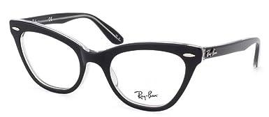 493687f524 ray ban cat eye glasses india - IASEMIASEM