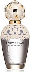 Marc Jacobs Daisy Dream Eau de Toilette Spray for Women 3.4 Ounce