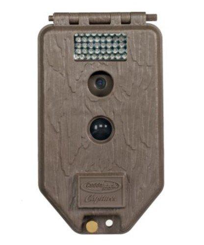 Cuddeback Capture IR Game Scouting Camera