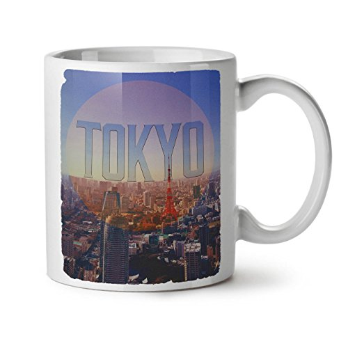 city-japan-capital-tokyo-urban-white-tea-coffee-ceramic-mug-11-oz-wellcoda