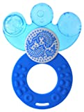 MAM Cooler Teether (Blue)