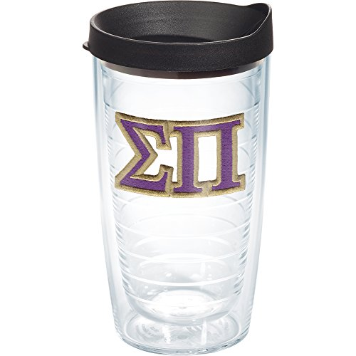 tervis-sigma-pi-fraternity-tumbler-with-travel-lid-16-oz-clear-by-tervis