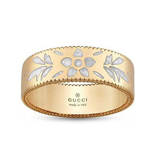gucci-anello-icon-blossom-6-mm-ybc434525001015