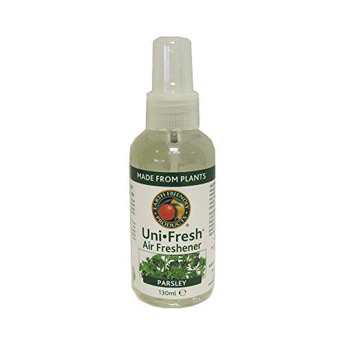 earth-friendly-products-unifresh-parsley-air-freshener-120ml