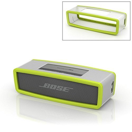 verde-morbida-protettivo-custodia-borsa-cover-box-silicone-carry-case-bag-per-bose-soundlink-mini-bl