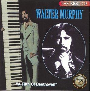 WALTER MURPHY - The Best of Walter Murphy - Zortam Music
