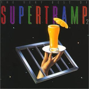 Supertramp - Retrospectacle: The Supertramp Anthology [Disc 2] - Lyrics2You