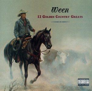 Ween - I Don