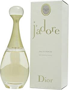 Dior J'adore, femme/woman, Eau de Parfum Spray 50ml