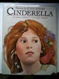 img - for Cinderella (Tell Me a Story) book / textbook / text book