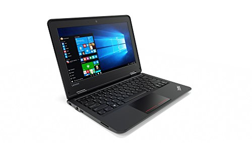 Lenovo-Thinkpad-11E-116-Notebook-Intel-N2940-Quad-Core-500GB-SATA-4GB-DDR3-80211ac-Bluetooth-Win7Pro-64-Bit