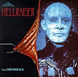 Hellraiser (Soundtrack)
