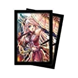 Ultra Pro Strategy Entertainment: Yu Ji Generals Order Small Deck Protectors