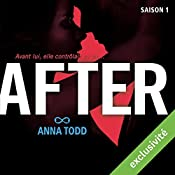 After: Saison 1   Anna Todd
