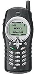 Motorola i305 Phone (Nextel)