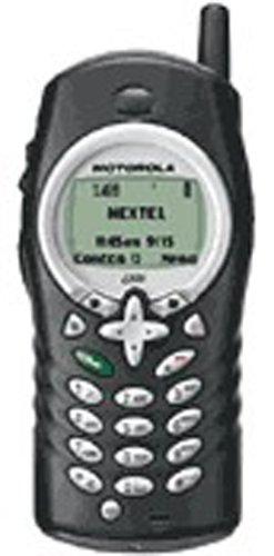 motorola-i305-phone-nextel