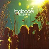 Toploader Time of My Life [CD 2]