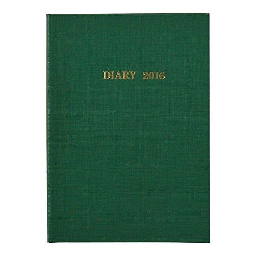 来年こそ「手帳難民」から卒業しよう! 時間管理がしやすいバーチカル手帳、おすすめ5選 4番目の画像