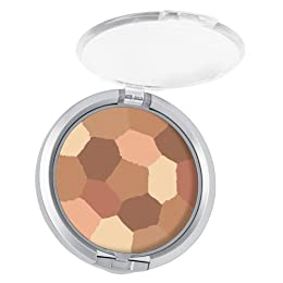 Product Image Physicians Formula Powder.Bronzer - Multi Color