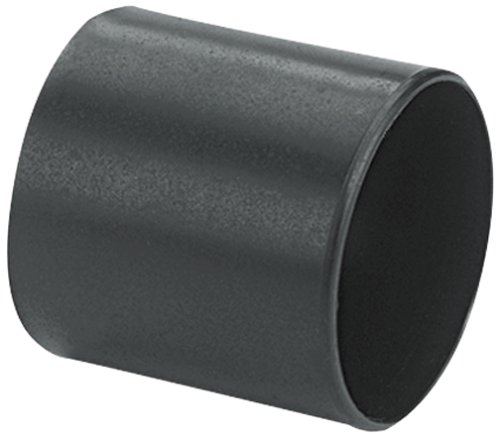 Shop-Vac 9068600 2.5-Inch Hose Coupling