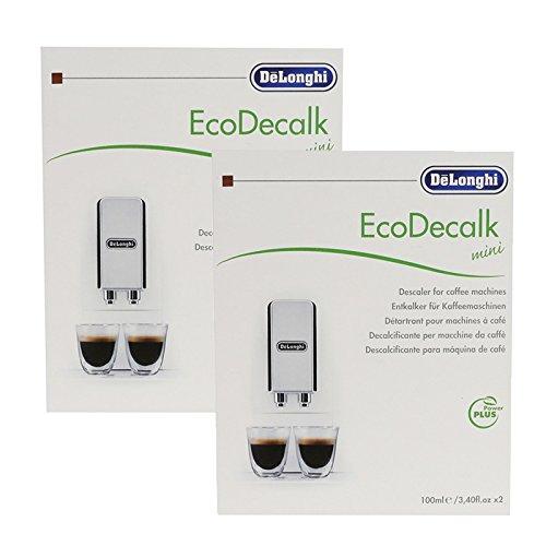 delonghi-ecodecalk-mini-2-pieces-en-total-4-x-100-ml-sacs