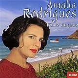 Amalia Rodrigues L'Ame Du Fado