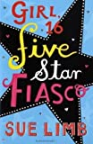 Girl, 16: Five-Star Fiasco (Girl, 15 and Girl, 16)