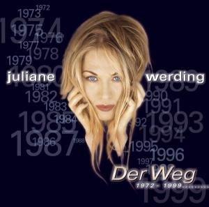 Juliane Werding - Am Tag als Conny Kramer starb Lyrics - Zortam Music