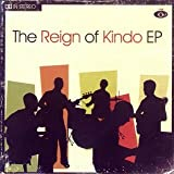Ep by Reign of Kindo