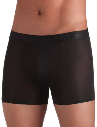 Gore Running Wear Men's Essential Base Layer Boxer