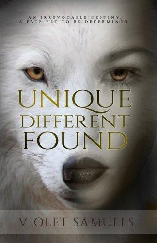 unique-different-found