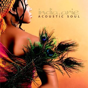 India Arie - India Arie - Zortam Music