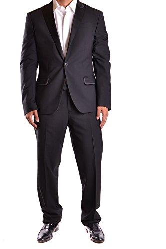 dirk-bikkembergs-mens-mcbi097019o-black-wool-suit