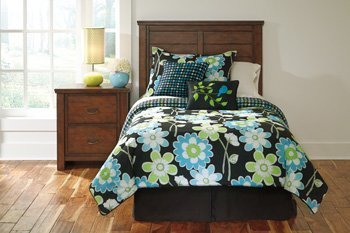 signature-design-by-ashley-sweetie-bedding-set-twin-blue-by-signature-design-by-ashley