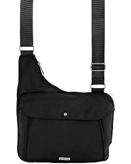 Itzmagic Lightweight Cross Body Shoulder Bag 57
